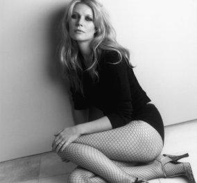 5+1 μυστικά για καλλίγραμμο σώμα από την super woman Gwyneth Paltrow! - Κυρίως Φωτογραφία - Gallery - Video