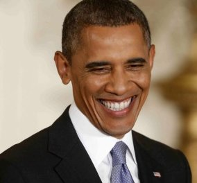 Smile: Η μαντινάδα της ημέρας - Προσκλητήριες ευχές του Κωστή Καλλέργη στον Ομπάμα από το Ρέθυμνο! - Κυρίως Φωτογραφία - Gallery - Video