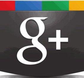 Τα 135 εκατομμύρια έφτασαν οι ενεργοί χρήστες στο Google+ - Κυρίως Φωτογραφία - Gallery - Video
