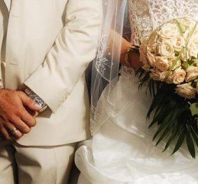 Λάθη στον γάμο; 5 παγίδες και πώς να τις αποφύγετε - Κυρίως Φωτογραφία - Gallery - Video