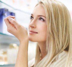 Ποιες είναι οι δέκα μυρωδιές που οσφραίνεται ο άνθρωπος; Άρωμα και βρώμα ένα γράμμα διαφορά! - Κυρίως Φωτογραφία - Gallery - Video