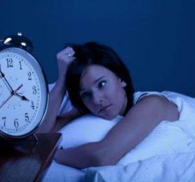 Θέλετε να κοιμάστε καλύτερα και περισσότερο; Κόψτε το τσιγάρο! - Κυρίως Φωτογραφία - Gallery - Video