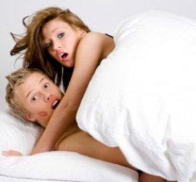 Έρευνα: Με ποιους απατούν οι περισσότερες γυναίκες τους συζύγους τους! 38% απατούν με κάποιο συνάδελφό τους - 9% με τον κολλητό τους!  - Κυρίως Φωτογραφία - Gallery - Video