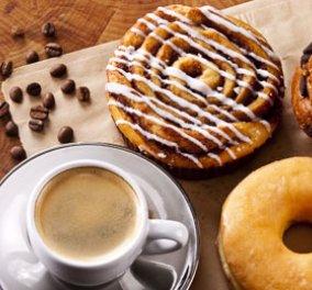 Oι 7 χειρότερες κατηγορίες τροφών που μπορείτε να επιλέξετε για το πρωινό σας! - Κυρίως Φωτογραφία - Gallery - Video