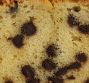 Γλυκάκι φάγαμε σήμερα; Ας φάμε κέικ σοκολάτα πορτοκάλι που μας φτιάχνει ο Άκης Πετρετζίκης - Κυρίως Φωτογραφία - Gallery - Video