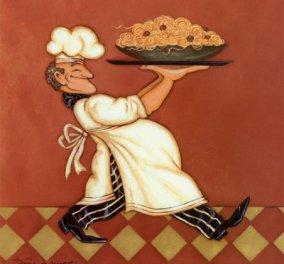 Famecook: Το νέο κοινωνικό δίκτυο για τους λάτρεις της μαγειρικής  - Κυρίως Φωτογραφία - Gallery - Video