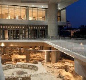 Δείτε όλους τους οδηγούς των αρχαιολογικών μουσείων της χώρας σε ηλεκτρονική μορφή! - Κυρίως Φωτογραφία - Gallery - Video