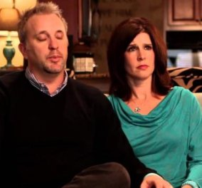 Συγκινητικό βίντεο: Δώρισαν την καρδιά της αδικοχαμένης κόρης τους και ξανάκουσαν την καρδιά της! (βίντεο)   - Κυρίως Φωτογραφία - Gallery - Video