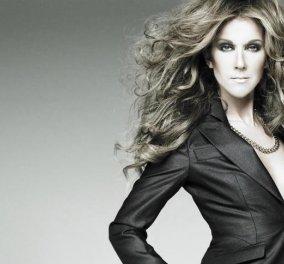 Νίκος Σκόκος: Αυτός είναι ο Έλληνας σωματοφύλακας-άγγελος της  Celine Dion (βίντεο) - Κυρίως Φωτογραφία - Gallery - Video