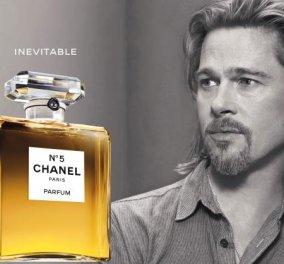 Ποια είναι η χειρότερη διαφήμιση για το 2012; - Κυρίως Φωτογραφία - Gallery - Video