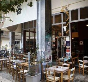 Κρητικά εστιατόρια στην Αθήνα: Απάκι και ξερό ψωμί - 5 διευθύνσεις για φαγααάτσι! - Κυρίως Φωτογραφία - Gallery - Video