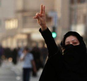 Διαβάστε αυτή την απίθανη ιστορία: Αθωώθηκε η 29χρονη πριγκίπισσα - βασανιστής του Μπαχρέιν - Μέλη της βασιλικής οικογένειας δουλεύουν στο δημόσιο!  - Κυρίως Φωτογραφία - Gallery - Video