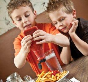 Παιδική χοληστερίνη: Πότε και ποιες εξετάσεις αίματος πρέπει να κάνω στο παιδί μου;  - Κυρίως Φωτογραφία - Gallery - Video