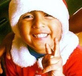 Story of the day : Παγκόσμια συγκίνηση για τον 3χρονο Μίκαελ που αναζητούσε όλη η Σκωτία και τελικά είχε δολοφονήσει η ίδια η μητέρα του (φωτό & βίντεο) - Κυρίως Φωτογραφία - Gallery - Video
