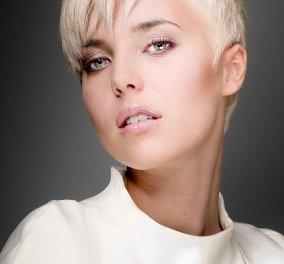 Θα κόψετε τα μαλλιά σας φέτος; Δείτε όλα τα κοντά hairstyles του 2014 που υιοθετούν διάσημες και μη και δείχνουν μικρότερες και μοντέρνες σίγουρα (φωτο) - Κυρίως Φωτογραφία - Gallery - Video
