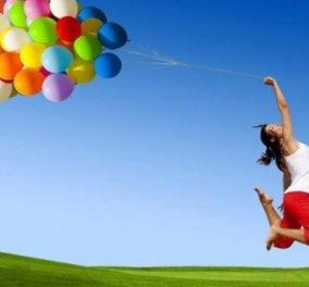 14 μικρές συμβουλές για να έχετε ενέργεια όλη την ημέρα! - Κυρίως Φωτογραφία - Gallery - Video