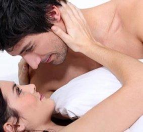 Οι άνδρες είναι «ταύροι στο κρεβάτι», σύμφωνα με επιστήμονες, μέχρι την ηλικία των 70  ενώ οι γυναίκες χάνουν το ενδιαφέρον στα 65 - Κυρίως Φωτογραφία - Gallery - Video