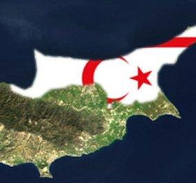Story of the day: Η συγκλονιστική συνέντευξη μιας Κύπριας που «διατηρεί σχέση με τον... εχθρό»! - «Ερωτεύτηκα έναν Τούρκο» δηλώνει η ίδια... - Κυρίως Φωτογραφία - Gallery - Video