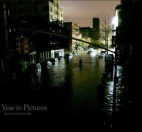 Το 2012 σε εικόνες - Κυρίως Φωτογραφία - Gallery - Video
