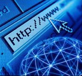 Πέντε «μυστικά» που μετατρέπουν μία ιστοσελίδα σε... «μαγνήτη» των clicks - Κυρίως Φωτογραφία - Gallery - Video
