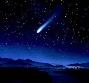Ποδαρικό στο 2013 με τους Τεταρτίδες-Διάττοντες αστέρες για το ξεκίνημα της χρονιάς - Κυρίως Φωτογραφία - Gallery - Video