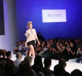 30 Έλληνες και ξένοι σχεδιαστές στην 15η Athens Xclusive Designers Week- 29 Μαρτίου ως 1 Απριλίου! - Κυρίως Φωτογραφία - Gallery - Video