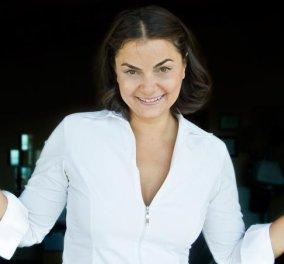 iforU: Tο δίκτυο στήριξης της γυναικείας επιχειρηματικότητας σε νέες δράσεις - Στις 14 Ιανουαρίου το 4ο Mentors-Mentees Meeting - Κυρίως Φωτογραφία - Gallery - Video