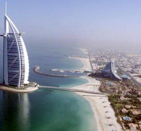 Ποιό ψηφίστηκε ως το καλύτερο ξενοδοχείο στον κόσμο, στην Αμερική και στην Ευρώπη ; Όλη η λίστα είναι εδώ  - Κυρίως Φωτογραφία - Gallery - Video