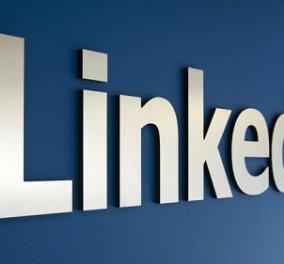 LinkedIn:200 εκατομμύρια χρήστες σε 200 χώρες! - Κυρίως Φωτογραφία - Gallery - Video