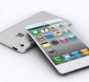 To trailer του νέου iPhone 6! (video) - Κυρίως Φωτογραφία - Gallery - Video