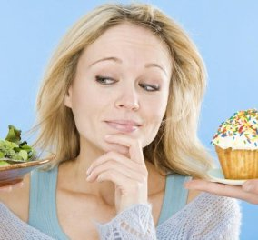 Πώς θα καταφέρετε να αδυνατίσετε χωρίς δίαιτα με βάση το ζώδιό σας! - Κυρίως Φωτογραφία - Gallery - Video