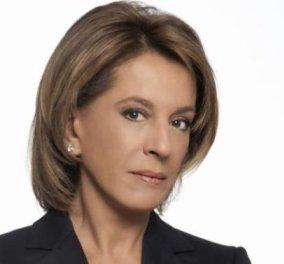 Τέλος η Τρέμη από το δελτίο του MEGA - Υπέβαλε την παραίτησή της η γνωστή παρουσιάστρια - Κυρίως Φωτογραφία - Gallery - Video