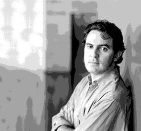 Όταν ο Μικρός Πρίγκιπας συνάντησε τον Πάμπλο Εσκομπάρ- Το εξαιρετικό μυθιστόρημα του Χουάν Γκαμπριέλ Βάσκες μόλις κυκλοφόρησε στα ελληνικά - Κυρίως Φωτογραφία - Gallery - Video