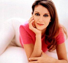 Βόμβα μεγατόνων στη μουσική βιομηχανία: Η Celine Dion ανακοίνωσε ότι σταματάει το τραγούδι!  - Κυρίως Φωτογραφία - Gallery - Video