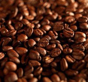 15 πράγματα που δεν ξέρετε για τον καφέ - Κυρίως Φωτογραφία - Gallery - Video