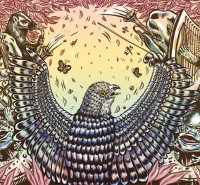 Ακούστε κάτι μοναδικό! Συμφωνική Ορχήστρα για πρώτη φορά, με μουσική τις άναρθρες κραυγές των ζώων της ζούγκλας! Ο μαέστρος Martyn Brabbins και το BBC μας μαγεύουν με ήχους της φύσης! (βίντεο) - Κυρίως Φωτογραφία - Gallery - Video