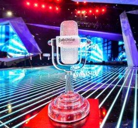 Η EBU θα επενεξετάσει το αίτημα της ΝΕΡΙΤ για συμμετοχή της Ελλάδας στην Eurovision - Κυρίως Φωτογραφία - Gallery - Video