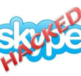 Προσοχή: σοβαρό πρόβλημα ασφαλείας στο Skype - Κυρίως Φωτογραφία - Gallery - Video