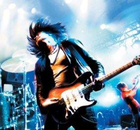 Kυρίες και κύριοι, αυτή είναι η 1η μουσική μπάντα στον κόσμο, όλη σε 3D! Ήχοι κατά παραγγελία και μουσική χωρίς όρια! (βίντεο) - Κυρίως Φωτογραφία - Gallery - Video