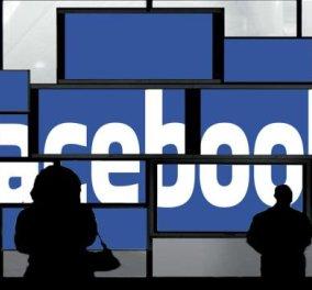 Δύο καθηγήτριες ψυχολογίας βεβαιώνουν: Το Facebook ευνοεί τις κοινωνικές σχέσεις των εφήβων με μαθησιακές δυσκολίες - Κυρίως Φωτογραφία - Gallery - Video