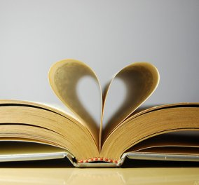Νέες συγκινήσεις για τους βιβλιόφιλους με τα διέθνη best sellers «Ο Φαροφύλακας» & «Ζώνης Υψηλής Τηλεθέασης» απο τις εκδόσεις Μεταίχμιο!   - Κυρίως Φωτογραφία - Gallery - Video