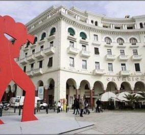 Απόψε η πρεμιέρα για το 55ο Φεστιβάλ Κινηματογράφου Θεσσαλονίκης - Σινεφίλ της Ελλάδας, συγκεντρωθείτε! Η μεγαλύτερη γιορτή κινηματογράφου, ξεκινά... Δείτε τα highlights της φετινής διοργάνωσης  - Κυρίως Φωτογραφία - Gallery - Video