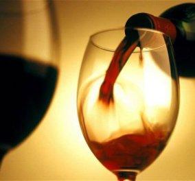 Θέλετε καλύτερη ποιότητα στην ζωή σας; Οι επιστήμονες του Πανεπιστημίου της Βοστόνης σας συστήνουν να ανοίξετε ένα μπουκάλι κρασί.  - Κυρίως Φωτογραφία - Gallery - Video