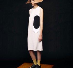 ΦΕΒΡΟΥΑΡΙΟΣ - Ο μήνας της μόδας παμψηφεί - Μάθετε όλα τα ΗOT NEWS από την διεθνή μόδα - Λονδίνο, Παρίσι - Κυρίως Φωτογραφία - Gallery - Video