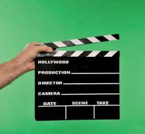 Και στην Ελλάδα το «crowdfunding» της μόδας - χρηματοδότηση των ταινιών από το κοινό  - Κυρίως Φωτογραφία - Gallery - Video
