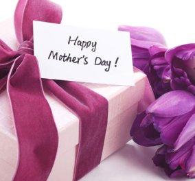 Στις 13 Μαίου χαρίστε ελπίδα σε όλες τις μητέρες του κόσμου! - Κυρίως Φωτογραφία - Gallery - Video