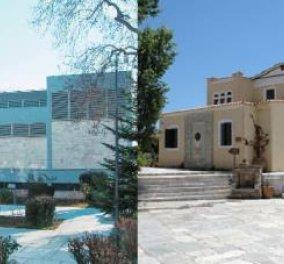 2 ελληνικά Μουσεία υποψήφια για πρώτο τίτλο!! - Κυρίως Φωτογραφία - Gallery - Video