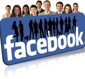 To Facebook αυξάνει την ποιότητα των φωτογραφιών του!! - Κυρίως Φωτογραφία - Gallery - Video