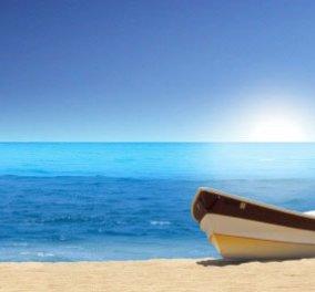 Με χρυσό πανευρωπαϊκό βραβείο οι παραλίες της Ιεράπετρας!! - Κυρίως Φωτογραφία - Gallery - Video