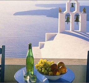 ''Πάμε Ελλάδα'' διαφημιστική εκστρατεία των ομογενών!! - Κυρίως Φωτογραφία - Gallery - Video